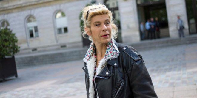 Manif pour tous: Frigide Barjot explique pourquoi elle ne défilera pas dimanche