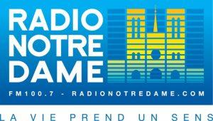 Frigide Barjot dans 'La Voix est Libre' sur Radio Notre-Dame