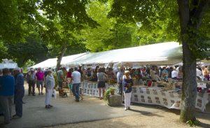 Frigide Barjot au Salon du Livre de Montmorillon @ Salon du Livre de Montmorillon | Moulismes | Poitou-Charentes | France