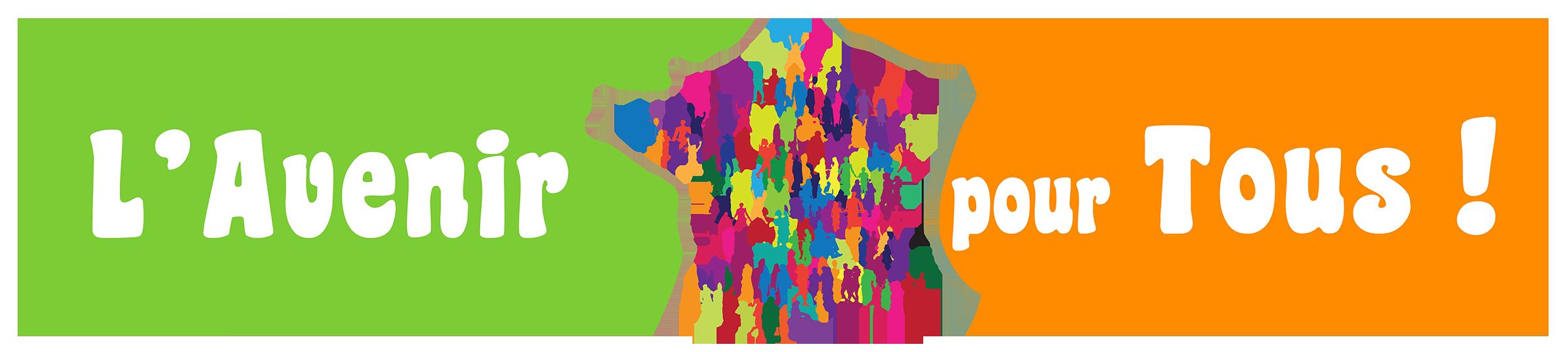 COMMUNIQUÉ DE PRESSE – Élections départementales : le rejet de la majorité qui a aboli la filiation universelle se confirme
