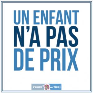 PMA : L'URGENCE EST AU RASSEMBLEMENT DES CITOYENS !