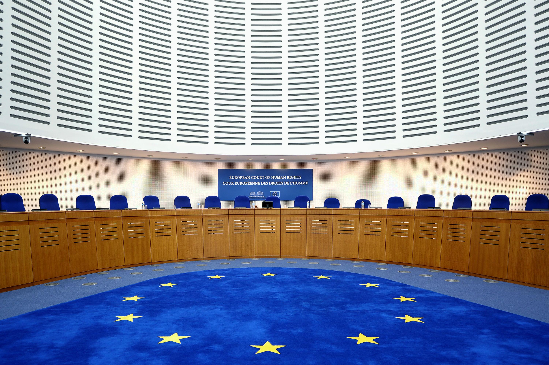 COMMUNIQUÉ – La CEDH reconnait l'Union civile pour tous en Europe, pas le mariage pour tous