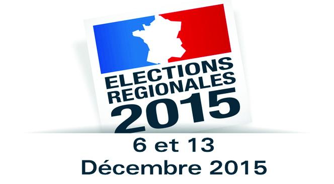 Élections régionales — Pour une Cop 21 de l'Humain