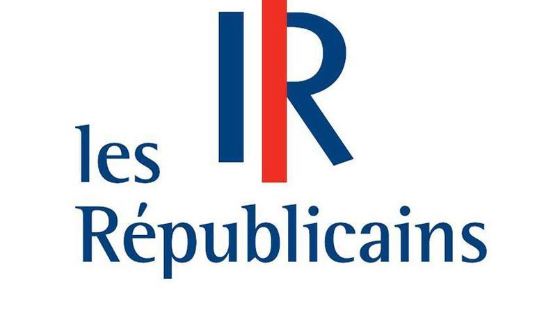 14 juin : refus des Républicains d'inscrire le retour à la filiation biologique dans le programme présidentiel