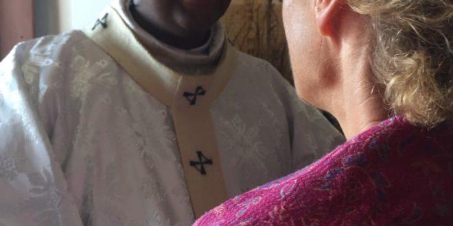 Bel octave de Noël et de la Sainte Famille en Martinique !
